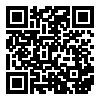 QR Code - Bathroom Solutions - Pescatech™