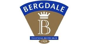 Bergdale Meats