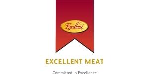 Excellent Meat