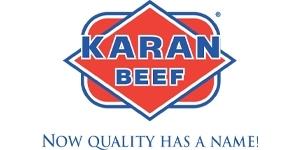 Karan Beef