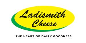 Ladismith Cheese